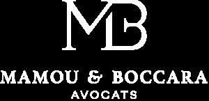 MB_avocats_ffffff